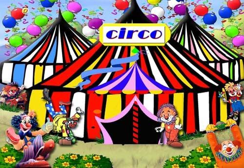 http://www.estou-crescendo.com/2015/05/circo-confira-5-motivos-para-levar-seu.html
