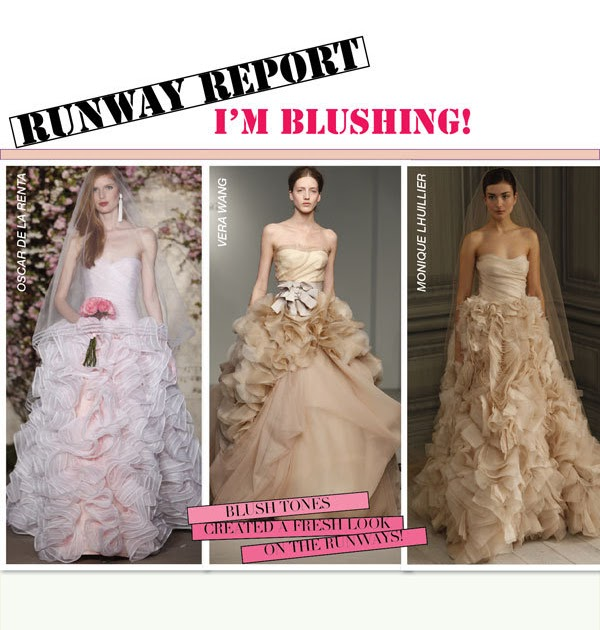 Reese Witherspoon Wedding Dress: Reese Witherspoon Pink Wedding Dress