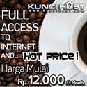 Web Hosting Murah dan Handal | Reseller Hosting Murah Berkualitas | Reseller Domain Paling Murah