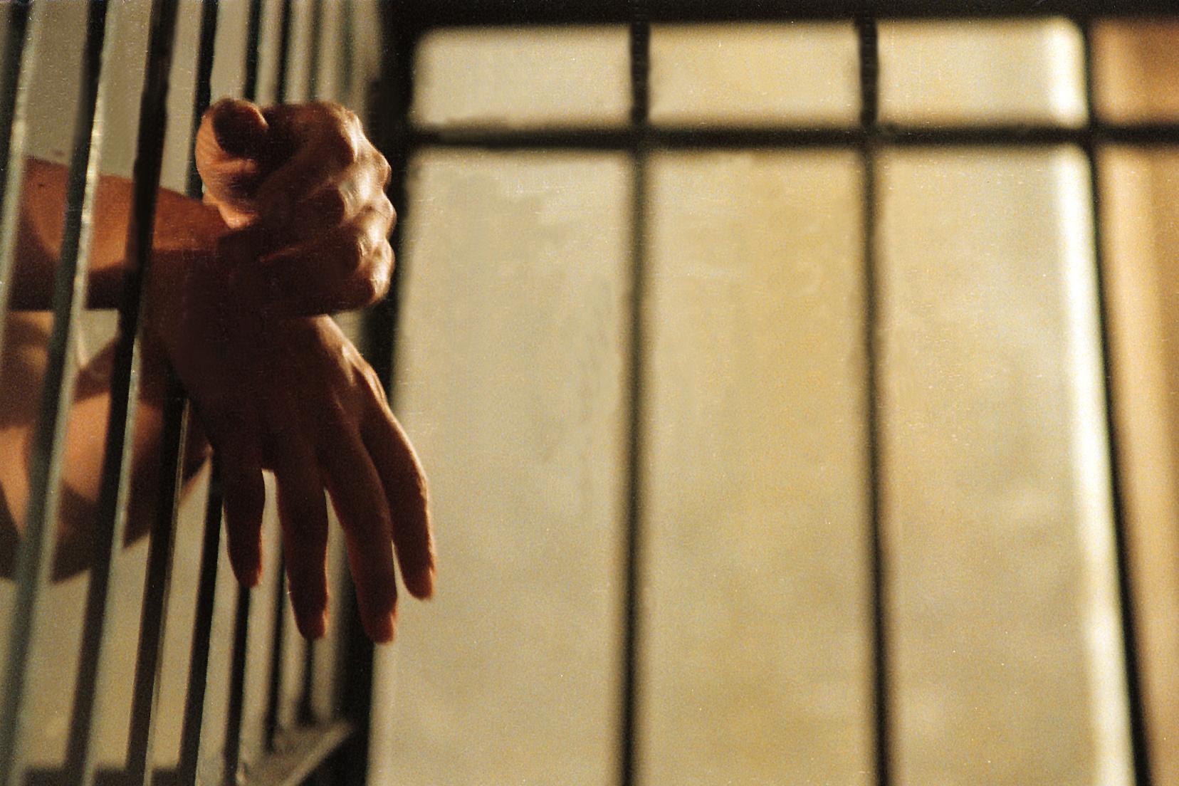 Resultado de imagen para prision