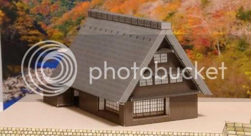 photo jan.house.papercraft.via.papermau.01.001_zps8alwzczz.jpg
