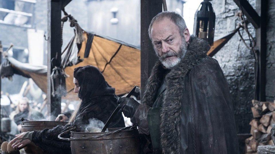 Game Of Thrones Wasserflasche