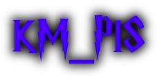 KM_PIS