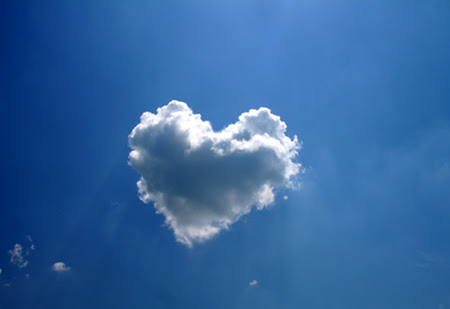 sms-cinta-sms-romantis-sms-rayuan-sms-gombal.jpg (450×309)