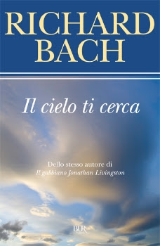 http://urladalsilenzio.files.wordpress.com/2012/07/bach.jpg