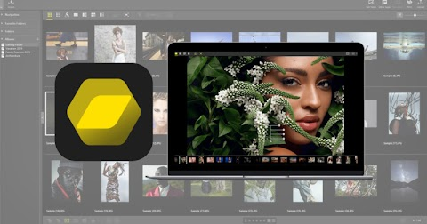 Nikon Launches NX Studio, Its New Free Photo/Video Editing Platform