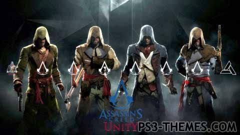 23071-Assassins_Creed_V_Unity_-_Dynamic_Smoke