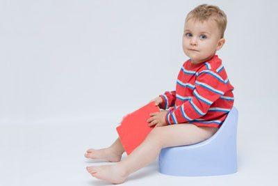 Wie zu erkennen, rotavirus bei Kindern, die Unterschiede ...