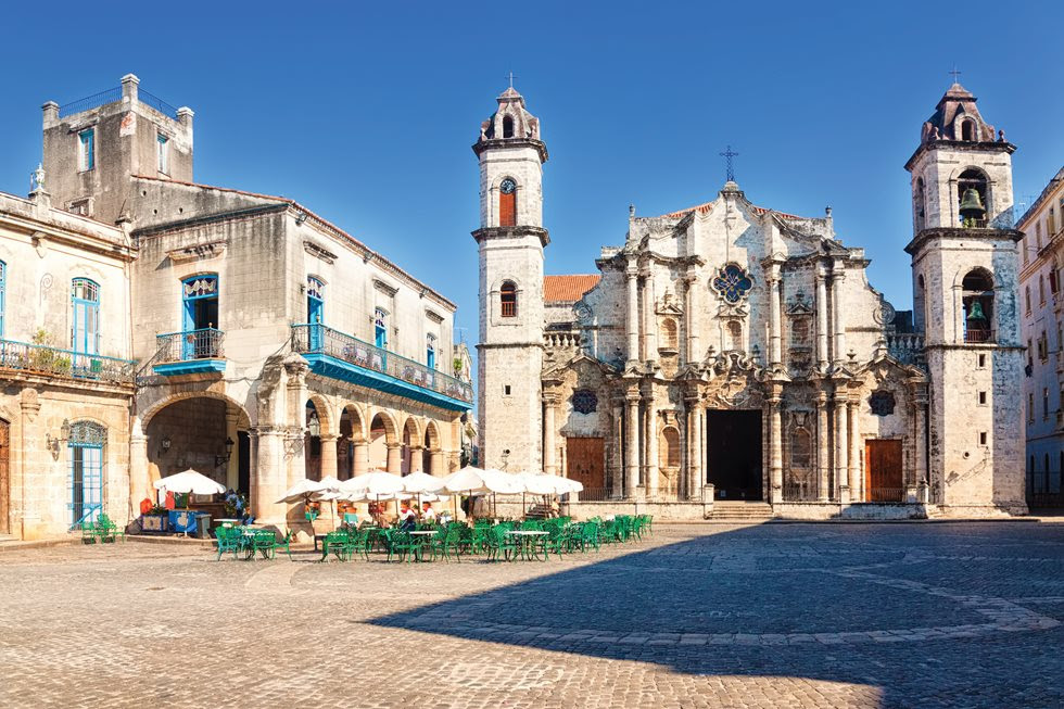 Image result for havana