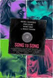 SONG TO SONG: nouvelles images du prochain Terrence Malick