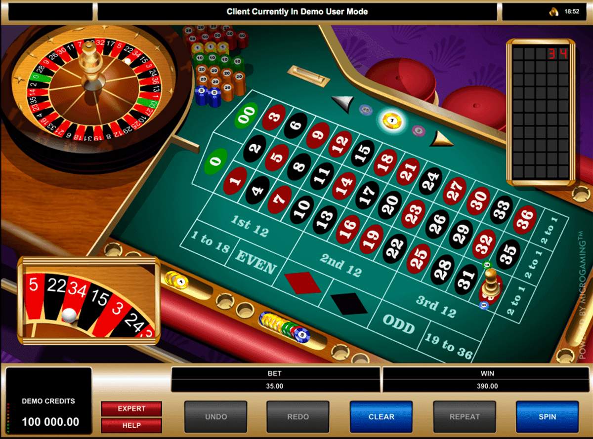 Play free online roulette game for fun Nederlandse slot machines free vegas slots
