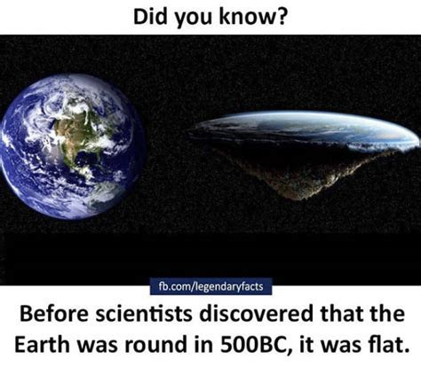 Fake Facts That Will Make Your Friday Even Better (57 pics