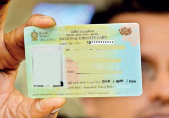 NIC for 2018 O/L candidates to be issued from April