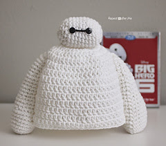 Baymax4_small