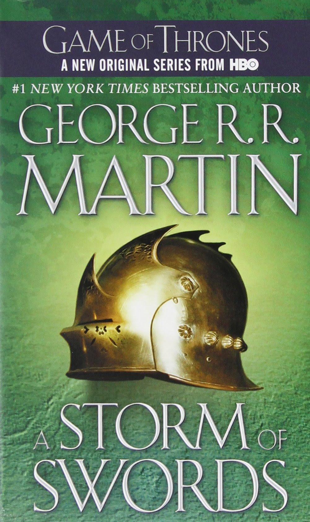 Book Cover Series Game : Readers klub