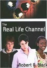 The Real Life Channel