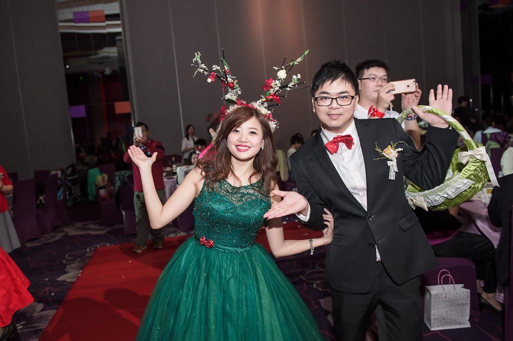 138優質婚禮平面攝影師推薦