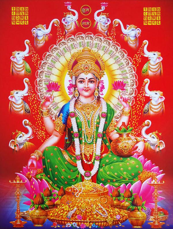 Full Hd Wallpaper Lakshmi Devi The Galleries Of Hd Wallpaper