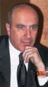 Maurizio Altobelli