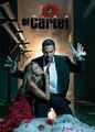 El Cartel | filmes-netflix.blogspot.com