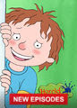 Horrid Henry - Season 5
