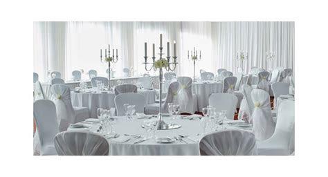 Grand Hotel Gosforth Park Newcastle   Newcastle upon Tyne