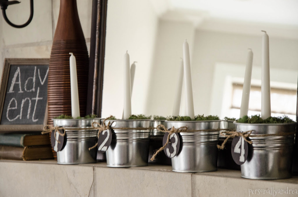 tin bucket advent candles-7.jpg