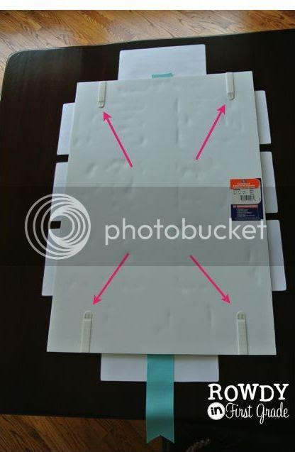 photo 3a9abf79-78e9-4837-a2a2-641e1c712243_zps802985bc.jpg
