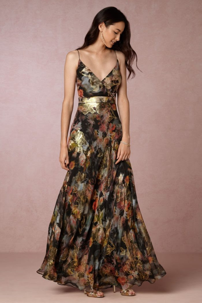 new party dresses for fall and winter 2016  dress for the