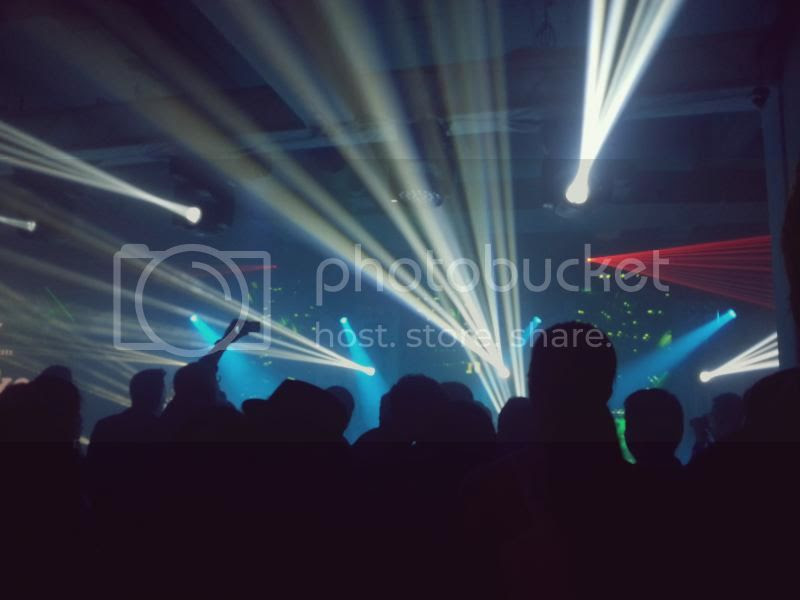 photo Heineken-2.jpg