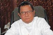 Edarkan Pil Koplo, Guru Honorer Terancam Dipecat dari Sekolah