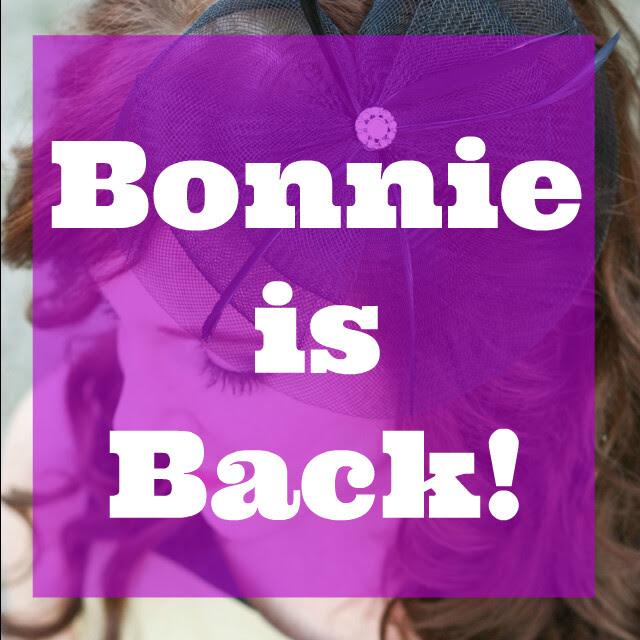 bonnie 1