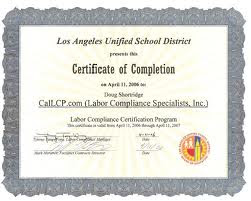 Certificate of Completion.jpeg