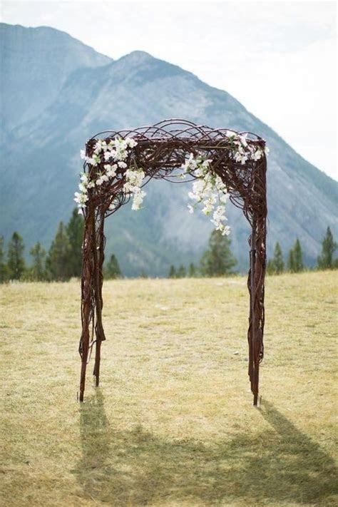 medieval wedding ideas images  pinterest