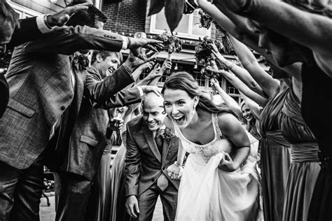 Best Lenses For Wedding Photography According To 13 Top