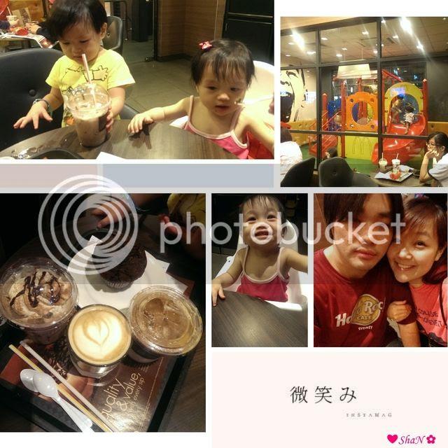 photo 41_zpswx9ibw3y.jpg