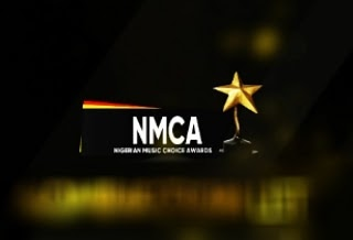 KJB Remilex, Strategy, Chuks Praise,  Dr Barz, Jakabit Win at the NMCA 2019!