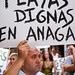 ManifestacionPlayasAnaga