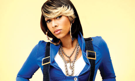http://static.guim.co.uk/sys-images/Music/Pix/pictures/2009/3/6/1236350495932/RB-singer-Keri-Hilson-001.jpg