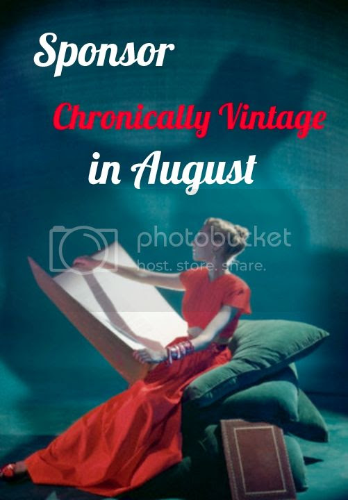 photo 1944CecilBeatondressbyAdeleSimpson_SponsorChronicallyVintagebloginAugust_zps97121139.jpg