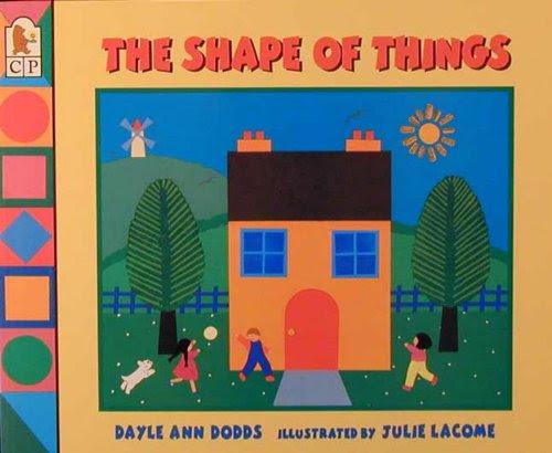 http://www.amazon.com/Things-Turtleback-School-Library-Binding/dp/0613000560/ref=sr_1_1?s=books&ie=UTF8&qid=1435588797&sr=1-1&keywords=the+shape+of+things
