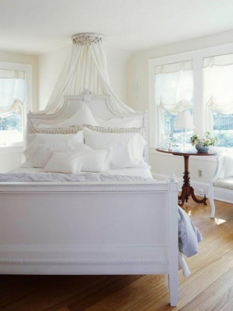 habitaciones en blanco 5