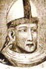 Reinaldo de Concorégio, Beato