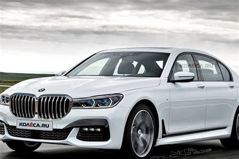 generation bmw  series  bmw cars review