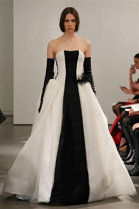Vera Wang Wedding: Designer Explains Why Her Dresses Are