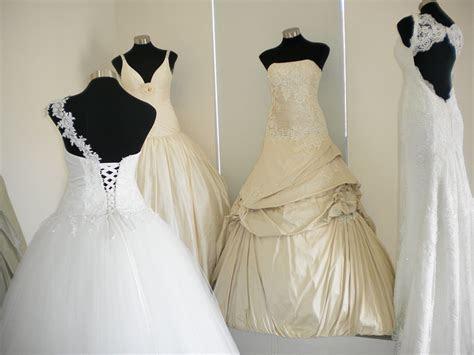 Blog ? Silk Brides