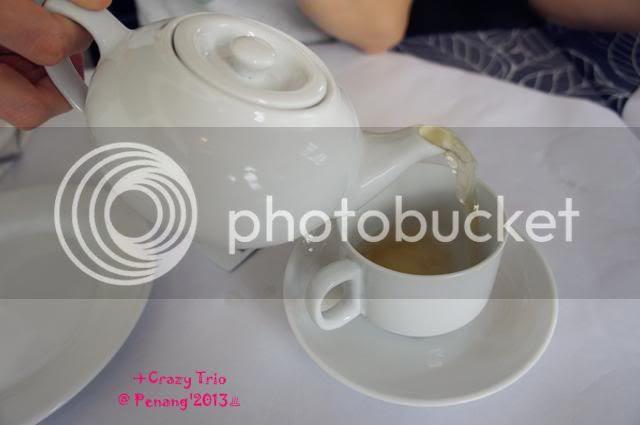 photo 10_zpsbe25996e.jpg