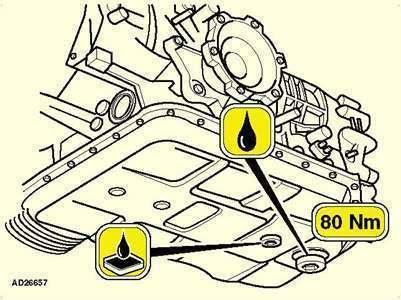 2005 Audi A4 Manual Transmission - Car Audi
