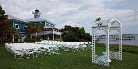 Tampa Bay Watch Weddings   Get Prices for Wedding Venues in FL