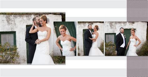 Wedding Album Template   BP4U Guides